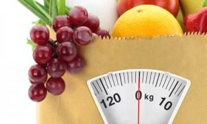 Diferencia entre calorías y kilocalorías
