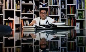 Las recetas veraniegas de los chefs andaluces más reconocidos
