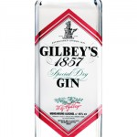 Gilbey´s