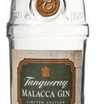 Malacca Gin