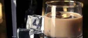 Crème brulée de Baileys