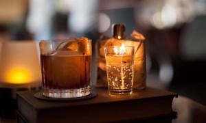Diageo presenta una guía digital de las mejores coctelerías del Mundo