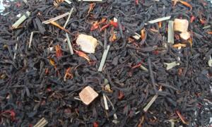 El té, un gran aliado para combatir las alergias primaverales