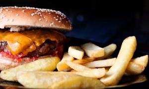 La hamburguesa, un histórico con un futuro gourmet