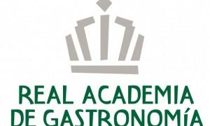 El 14 de Julio se celebra los Premios Nacionales de Gastronomía 2013