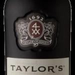 Taylors 10