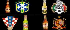 cervezasmundial1