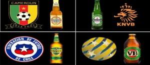 cervezasmundial2