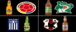 cervezasmundial3