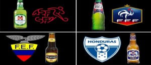 cervezasmundial5