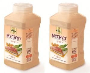 Mycryo - Cacao Barry