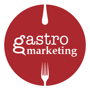 Logo Gastromarketing