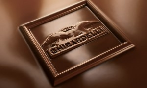 Ghirardelli Square, la mansión del chocolate