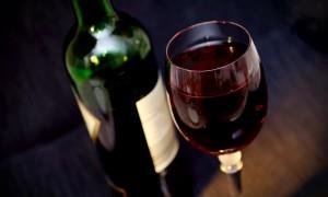 Los vinos de Málaga