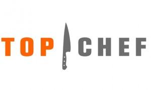 Paco Roncero será el nuevo juez de Top Chef