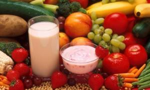 La moda de los alimentos funcionales