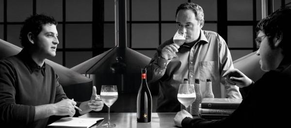 Inedit Damm se reinventa junto a Ferran Adrià
