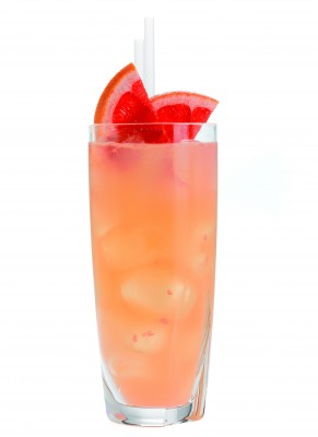 Stallone Cocktail