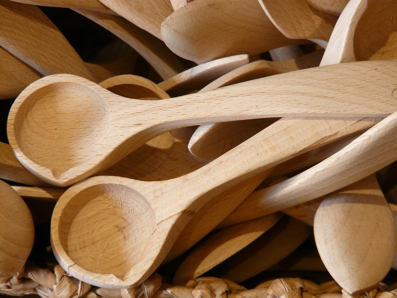 5 utensilios b sicos de la cocina the gourmet journal for Utensilios de cocina gourmet