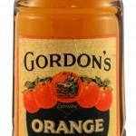 Gordon's Orange Gin