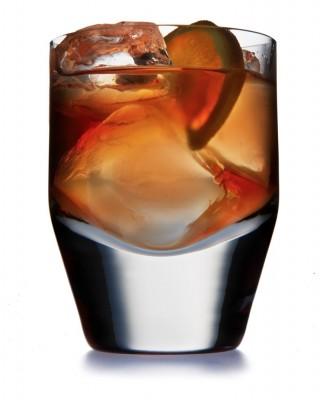 Batiste Cocktail