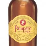 Ron Pampero Especial