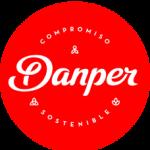DanPer Perú