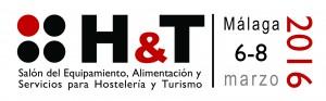 Salón H&T