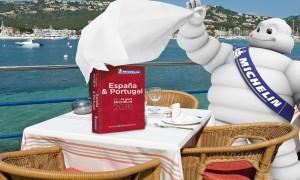 Restaurantes Bib Gourmand de Andalucía 2016
