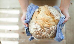 Las panaderías más artesanas de Málaga