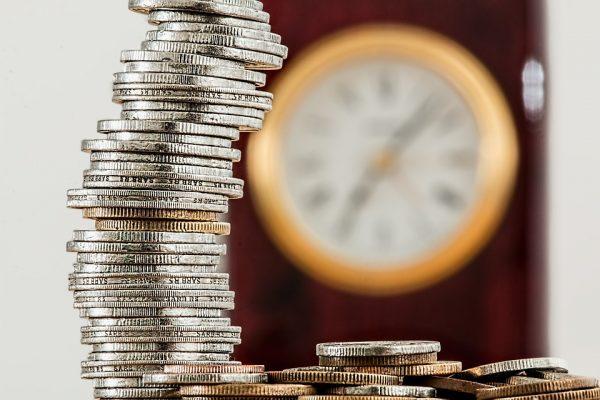 El control de costes es fundamental para sobrevivir ante la brutal competencia