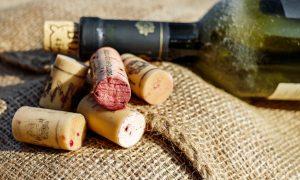 10 utensilios para los amantes del vino