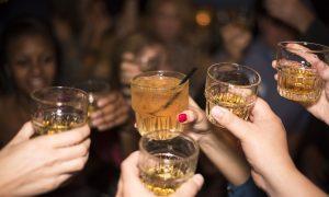 Uisge Beatha, whiskys escoseses