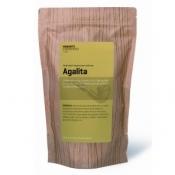Agalita