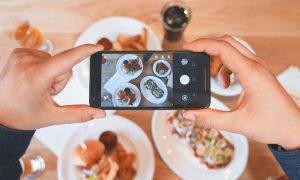 ¿Cómo deben utilizar Instagram Stories los restaurantes?