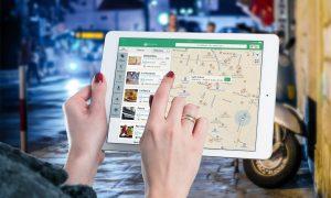 7 Tendencias en marketing digital para restaurantes en 2017
