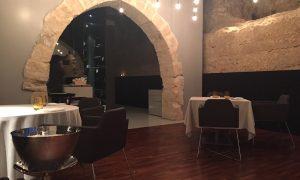 Restaurante Sucede, Valencia