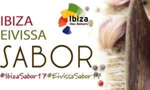 Ibiza Sabor 2017. Jornadas Gastronómicas de Primavera