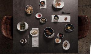 ¿Cómo comeremos? Respuestas a la mesa moderna