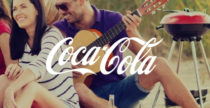 The Gourmet Journal - Patrocinadores-CocaCola