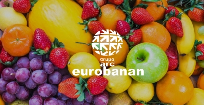 The Gourmet Journal - Patrocinadores-Eurobanan