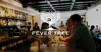 The Gourmet Journal - Patrocinadores-FeverTree