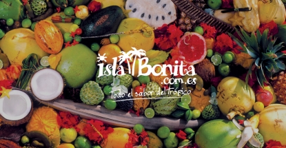 The Gourmet Journal - Patrocinadores-Islabonita