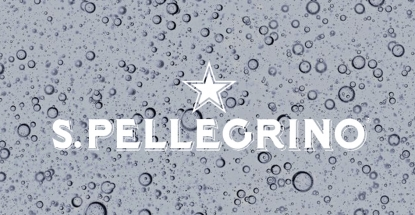 The Gourmet Journal - Patrocinadores-Pellegrino