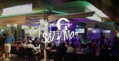 The Gourmet Journal - Patrocinadores-SolyMar