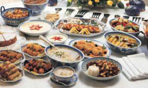 15 platos que debes probar si viajas a Macao