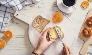 Los desayunos más populares de Europa