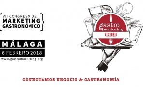 GastroMarketing 2018
