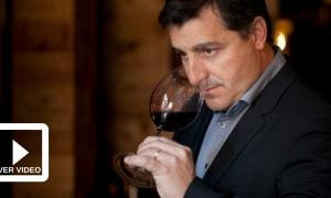Josep Roca, el sumiller de los maridajes maestros