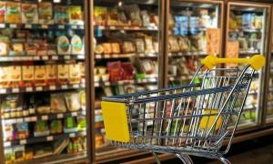 Las Marcas blancas conquistan a los consumidores